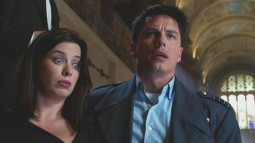 Torchwood.S04E10.avi_003297502