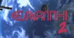 earth2-1