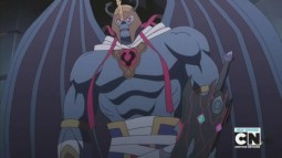 thundercats.2011.s01e07.avi_000195820