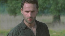 the.walking.dead.s02e07.hdtv.xvid-fqm.avi_002460249