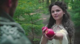 Once.Upon.a.Time.S01E07.avi_001248622