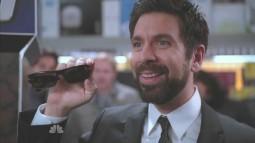 Chuck.S05E10.avi_002005253