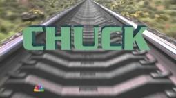 Chuck.S05E11.avi_000443985