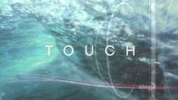 Touch.S01E01.avi_000091216