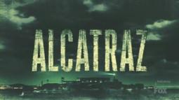 alcatraz.101.avi_000493117