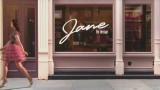 jane.by.design.s01e01.avi_000607064