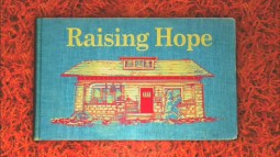 raising.hope.s01e02.avi_000069736