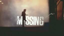 Missing.2012.S01E01.avi_000861110