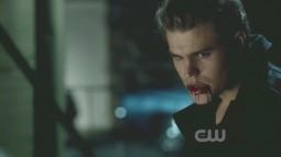 The.Vampire.Diaries.S03E16.avi_001653568