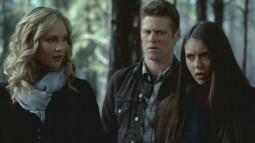 The.Vampire.Diaries.S03E18.The.Murder.of.One.avi_000278152