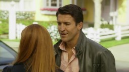 Desperate.Housewives.S08E08.avi_001637135