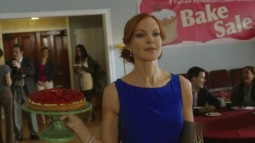 Desperate.Housewives.S08E12.avi_002292623