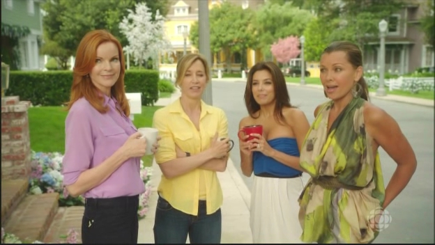 http://www.analysesenseries.com/wp-content/uploads/2012/04/Desperate.Housewives.s08e01.avi_000841924.jpg