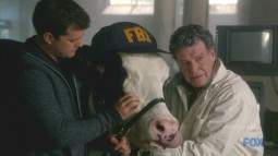Fringe.S04E17.Everything.In.Its.Right.Place.avi_000170587
