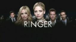 Ringer.S01E22.Im.the.Good.Twin.avi_000264180