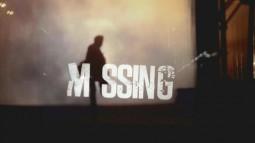 Missing.2012.S01E10.avi_000534700