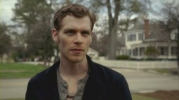 The.Vampire.Diaries.S03E21.avi_000650941