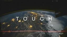 Touch.S01E11.avi_000332707