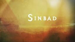Sinbad.S01E01.avi_001527880