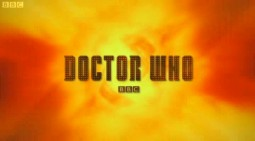 Doctor Who S07E01.avi_000382840