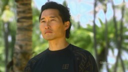 Hawaii.Five-0.2010.S03E02.avi_000279695