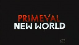 Primeval.New.World.S01E01.avi_000101267