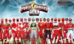 Power-Rangers-the-power-rangers-34352943-1280-768