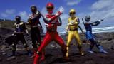 power-rangers-5-ninja-storm