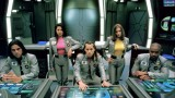 power-rangers-in-space-tv-1-g