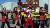 the-power-rangers-tv-series151-g