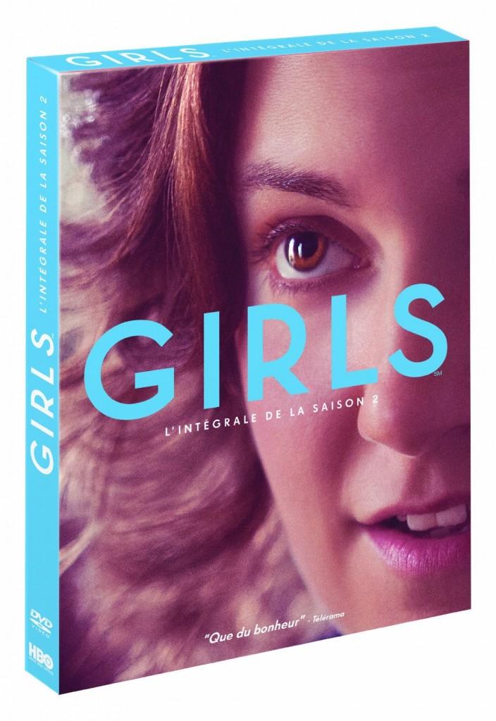 girlss2dvd
