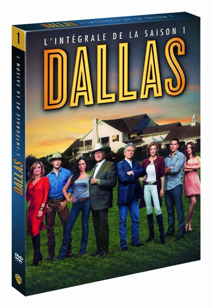 DallasS1DVD$