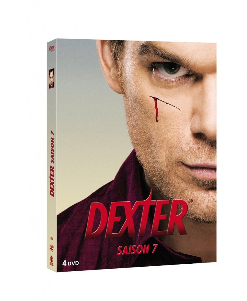 DexterS7DVD