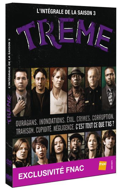 Treme-s3-fnac