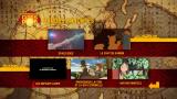 vlcsnap-2013-10-18-19h22m38s81