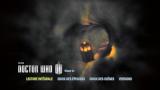 vlcsnap-2013-10-24-03h05m32s42