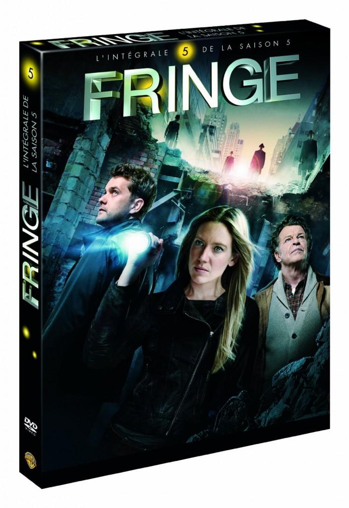 FringeS5
