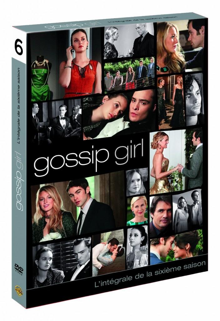 GossipGirlDVDS6