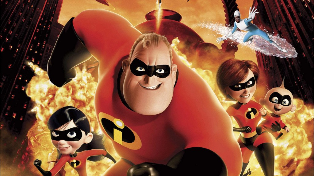 2013_10_The-Incredibles-Wallpaper-Free-Windows