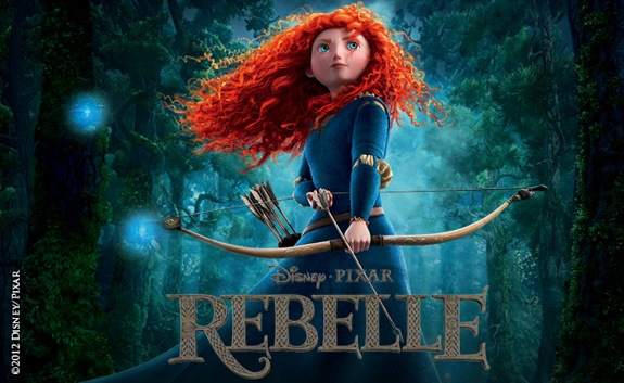 Concours-Rebelle