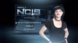 NCISm1