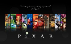 pixar disney company walle cars quotes up movie finding nemo monsters inc ratatouille toy story_www.wallpaperhi.com_30
