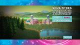 vlcsnap-2013-12-20-14h24m30s8