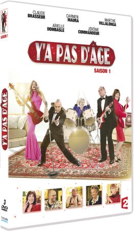 y-a-pas-d-age-dvd