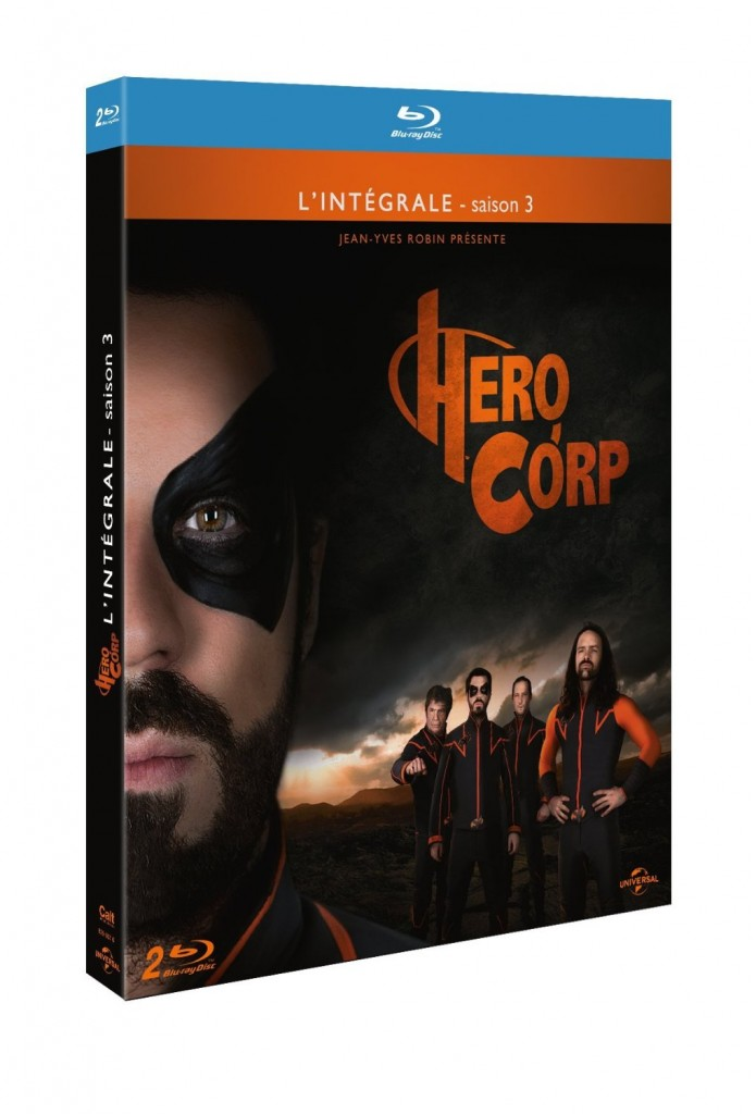 HeroCorpS3BR