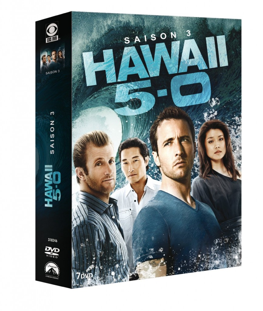 Hawaii5-0-S3DVD