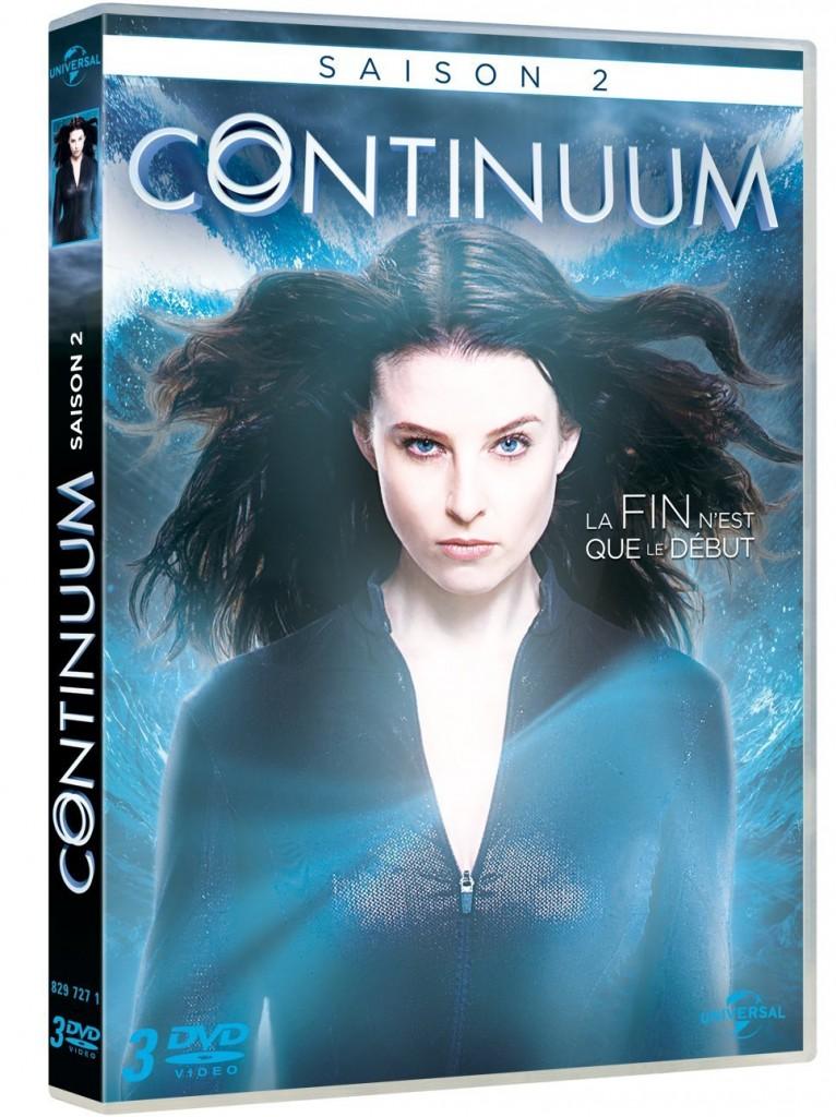 Continuum-DVD-s2