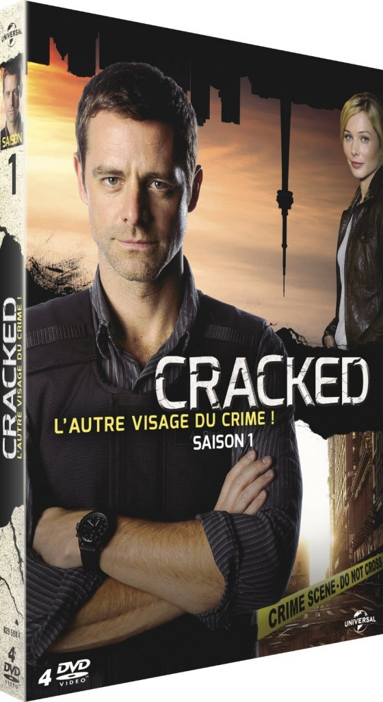Cracked-DVD-s1