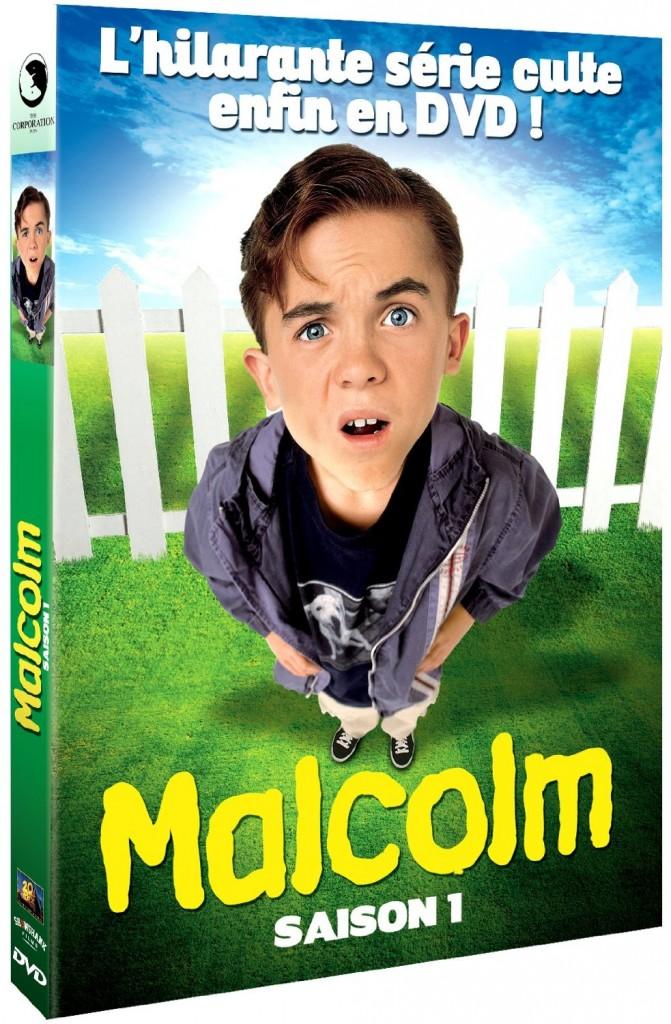 Malcolm-DVD-s1