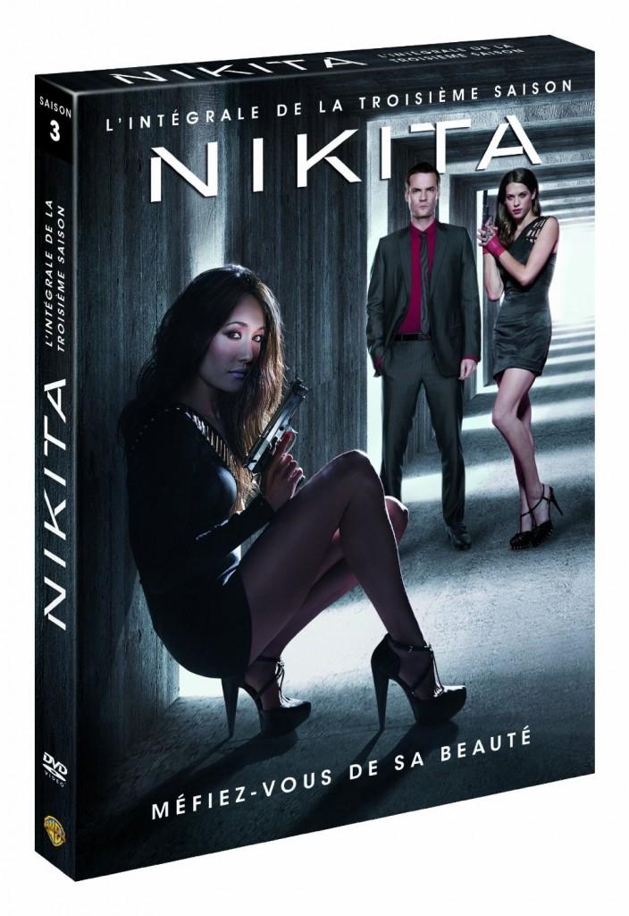 Nikita-DVD-S3
